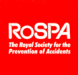 screenshot-www.rospa.com 2015-01-09 16-38-48